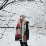 winter holidays in croatia