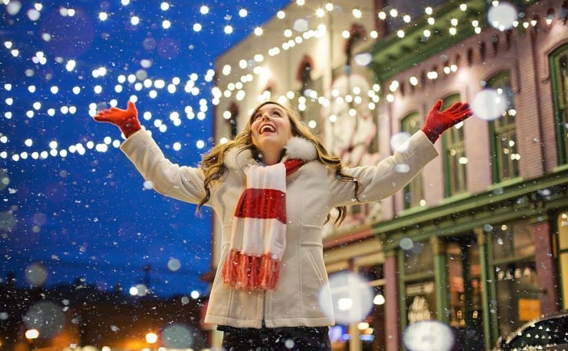 Advent in Zagreb – The Best European Christmas Market In 2017